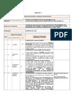 Anexo 1 Consultas y Observaciones PAUCARCOLLA Herreiva