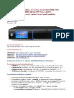 Guida Installazione Aggiornamento Firmware E2 Su Gigablue (Solo Se Ue Quad Seplus Ueplus Quadplus)_rev.1.8
