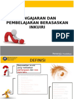 P.point Taklimat Inkuiri 21.4