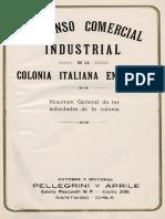Geremias bulloni fabrica de chocolate.pdf