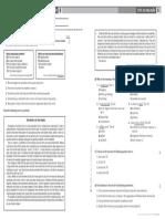 teste ingles 10 - voluntariado.pdf