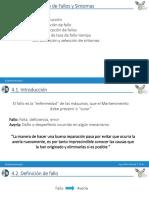 Cap 4 - Estudio de Fallos y Síntomas.pdf