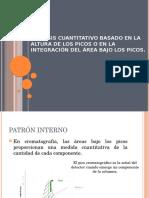 metodos cuantitativos cromatografia.pptx