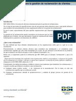 ISO 10002-guia para la gestión de reclamación de clientes (1).pdf