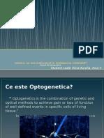 Optogenetică_EXTENDED.pptx
