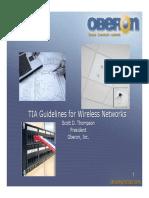 go_to_webinar_4_07_10.pdf