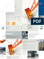 Barreras Gard Bash.pdf