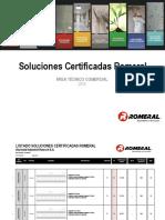 LISTADO CERTIFICADOS ROMERAL.pdf