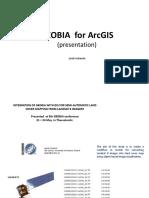 GEOBIA in ArcGIS.pdf