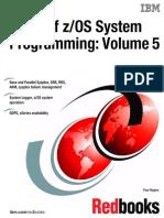 ABCs of Z_OS System Programming_ Vo (2)