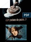 UnPedazodePastel Py.ppt