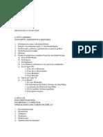 historia de la documentoscopia.pdf