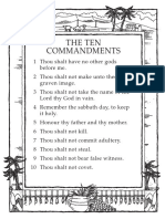 34603_000_019_02-commandments.pdf