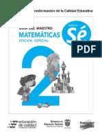 02 PS MATEMÁTICAS GUÍA MAESTRO.pdf