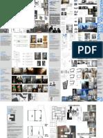 ARQUITECTURA MEDIANERAS.pdf