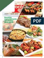 praVC_2015.pdf