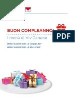 menu-compleanno.pdf