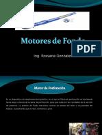 motoresdefondo-120905060333-phpapp02