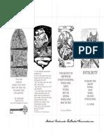 Bookmarks Medieval