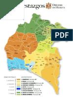 Mapa Diocesis de Huelva (España).pdf