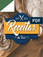 ReceitasDaVivi (1).pdf