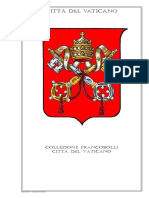 Emblema Vaticano