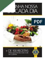 Livro+de+Receitas+Lions+Clube.pdf