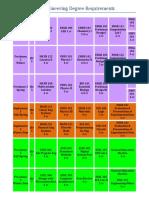 2014 CE.pdf