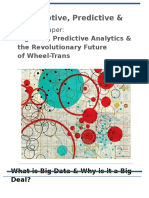 business analytics white-paper 2 0