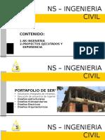 PORTAFOLIO DE SERVICIOS.pptx