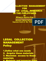 Effective Legal Research.pdf