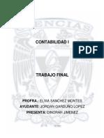 Trabajo Contabilidad.pdf