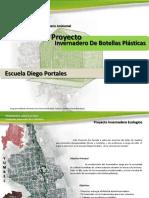 255917720-Invernadero-Ecologico.pdf