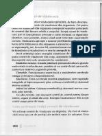 Codurile-vindecarii.pdf