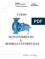 bombas centrifugas.doc