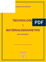 Material Oz Naws Two