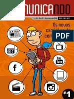 20121219-revistacomunicando_2012.pdf