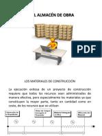 CLASE ALMACEN DE OBRA1.pdf