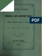 A Escravidao no Brasil - Os Pensamentos de um Espirita (Dr. Adolfo Bezerra de Menezes).pdf