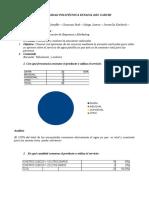 Informe Grupal Con Analisis