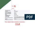 CT .pdf