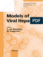 Models_Of_Viral_Hepatitis.pdf