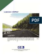 Katalog PT.GSI.pdf