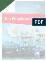 Kelas VII IPS BS.pdf