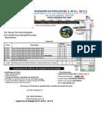 Espejos Convexos MX CIA Huseva Servicios Integrales (1)