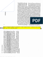 Tharp_2002_cap7.pdf