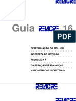 Guia Relacre 16