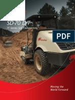 Ingersoll-Rand_SD70D_Spec_Tech.pdf