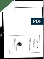Ach. I (ed. e trad. Sh. Bailey).pdf