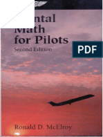 Mental Math for Pilots.pdf
